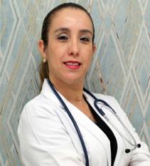 Dra Villa
