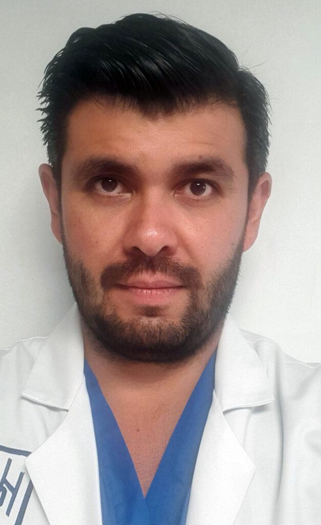 Sergio_alejandro_navarrete