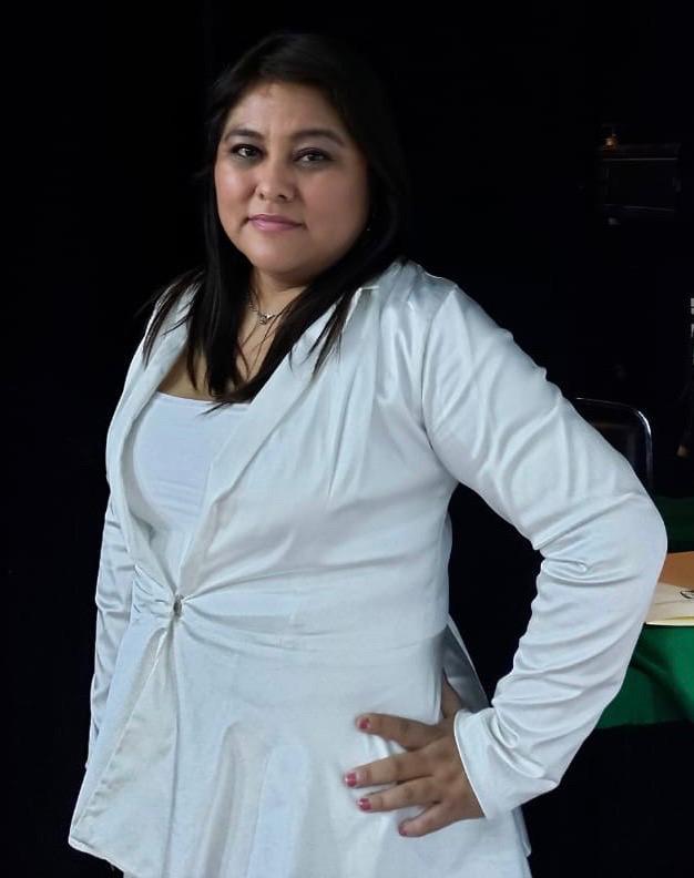 Carolina-Martinez-Parra