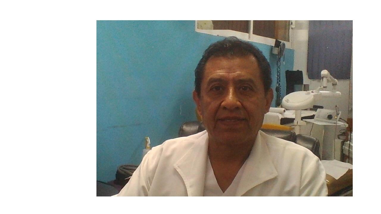 Miguel Angel Perez Medina