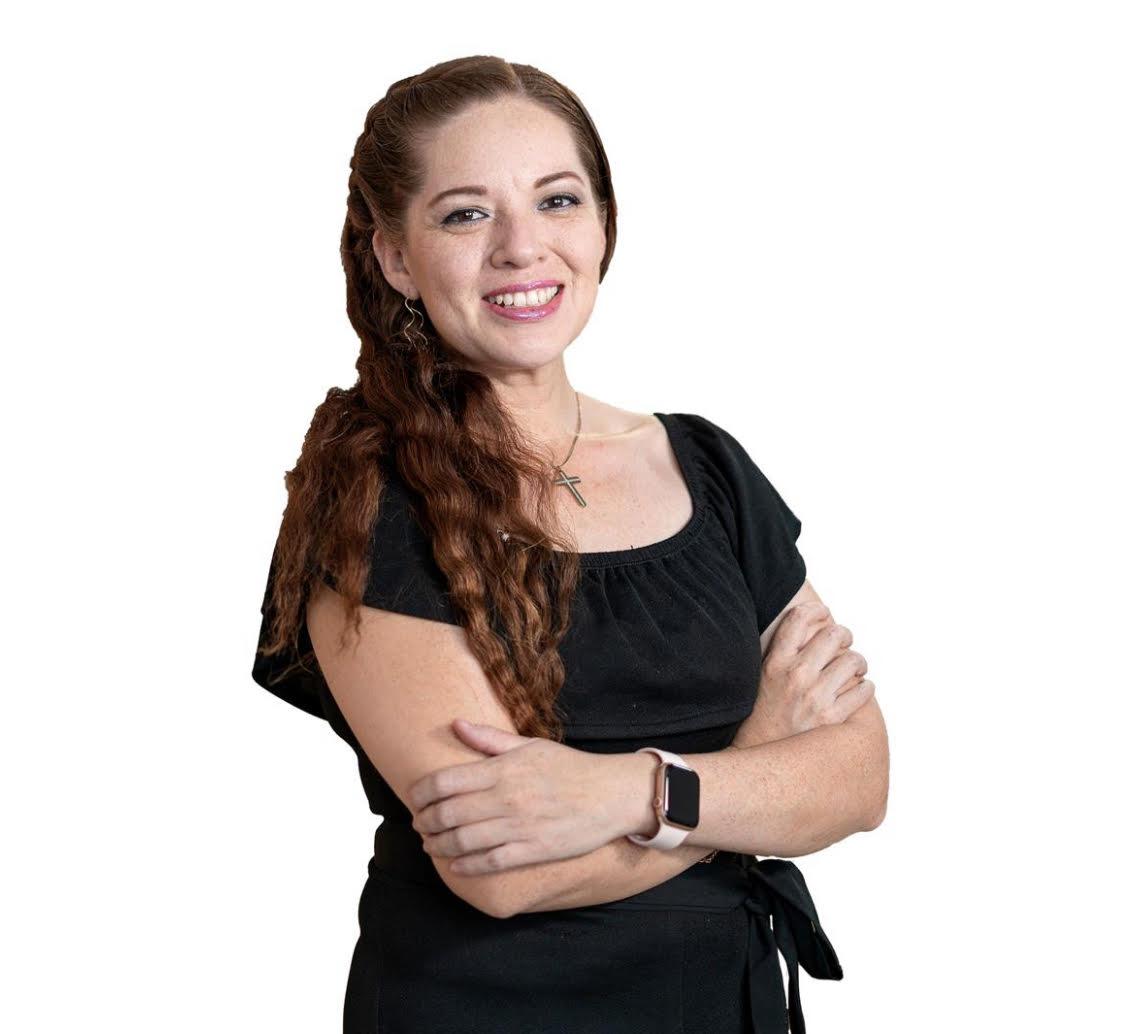 María Esther Lezama