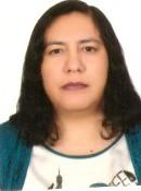 Claudia Ortiz Marín