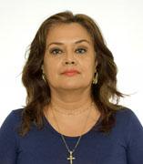 Lucía Susana Orduna Torres